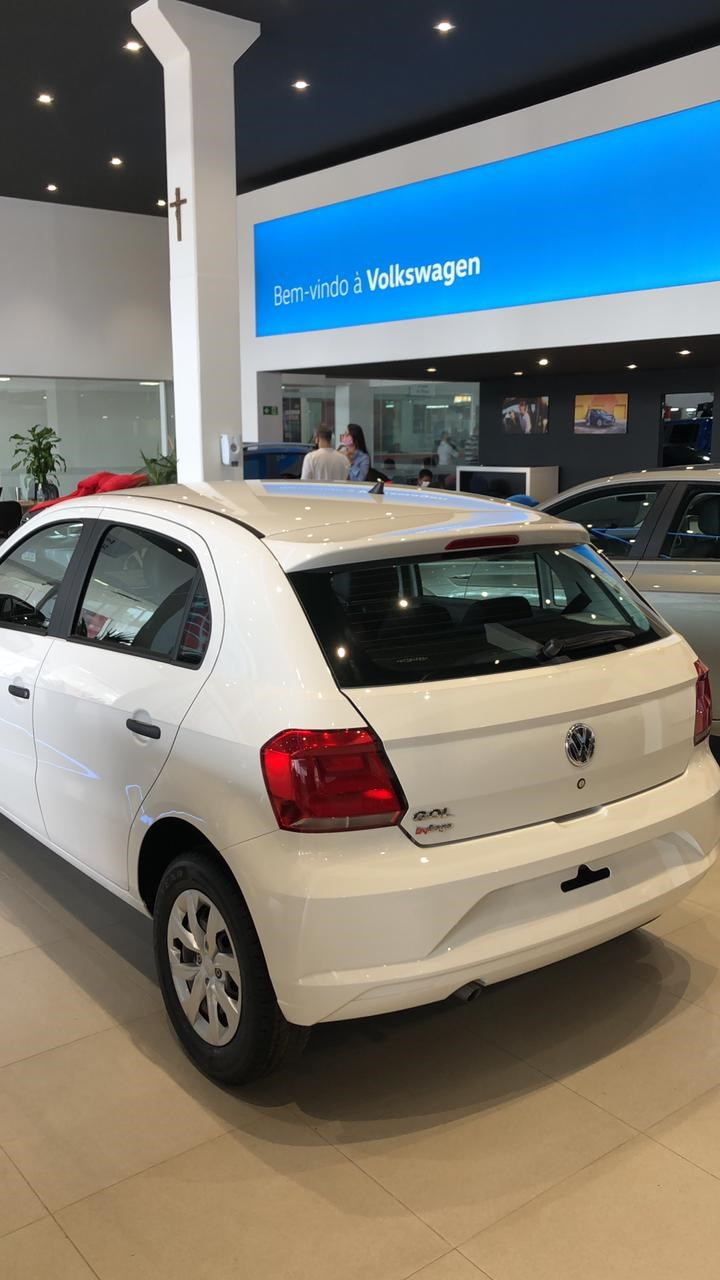 //www.autoline.com.br/carro/volkswagen/gol-10-12v-flex-4p-manual/2022/brasilia-df/14866351