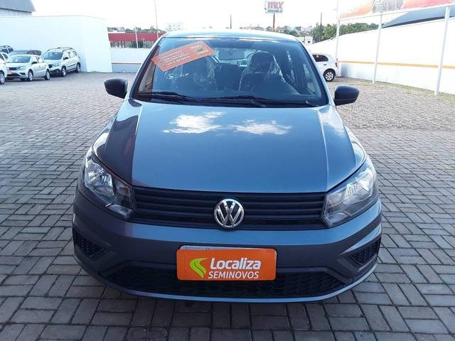 //www.autoline.com.br/carro/volkswagen/gol-16-8v-flex-4p-manual/2020/maraba-pa/14872133