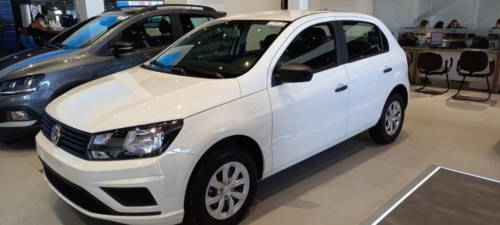 //www.autoline.com.br/carro/volkswagen/gol-10-12v-flex-4p-manual/2022/brasilia-df/14872835