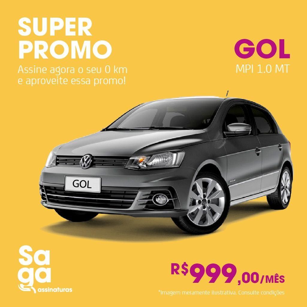 //www.autoline.com.br/carro/volkswagen/gol-10-12v-flex-4p-manual/2022/brasilia-df/14875895