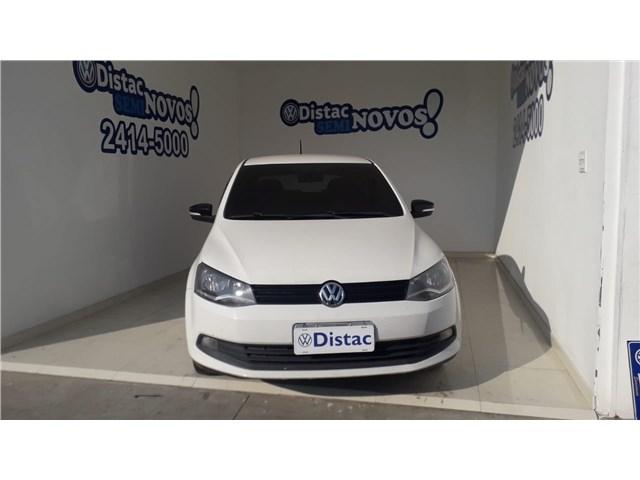 //www.autoline.com.br/carro/volkswagen/gol-16-selecao-8v-flex-4p-manual/2015/rio-de-janeiro-rj/14880898