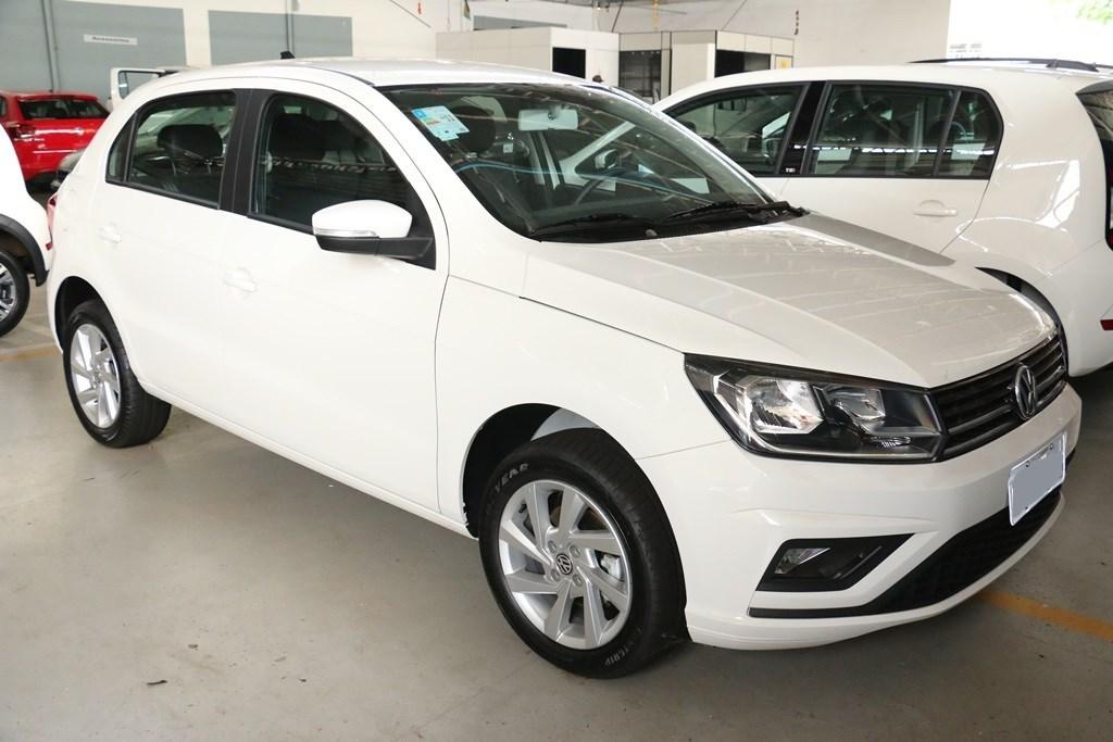 //www.autoline.com.br/carro/volkswagen/gol-10-12v-flex-4p-manual/2022/goiania-go/14884734