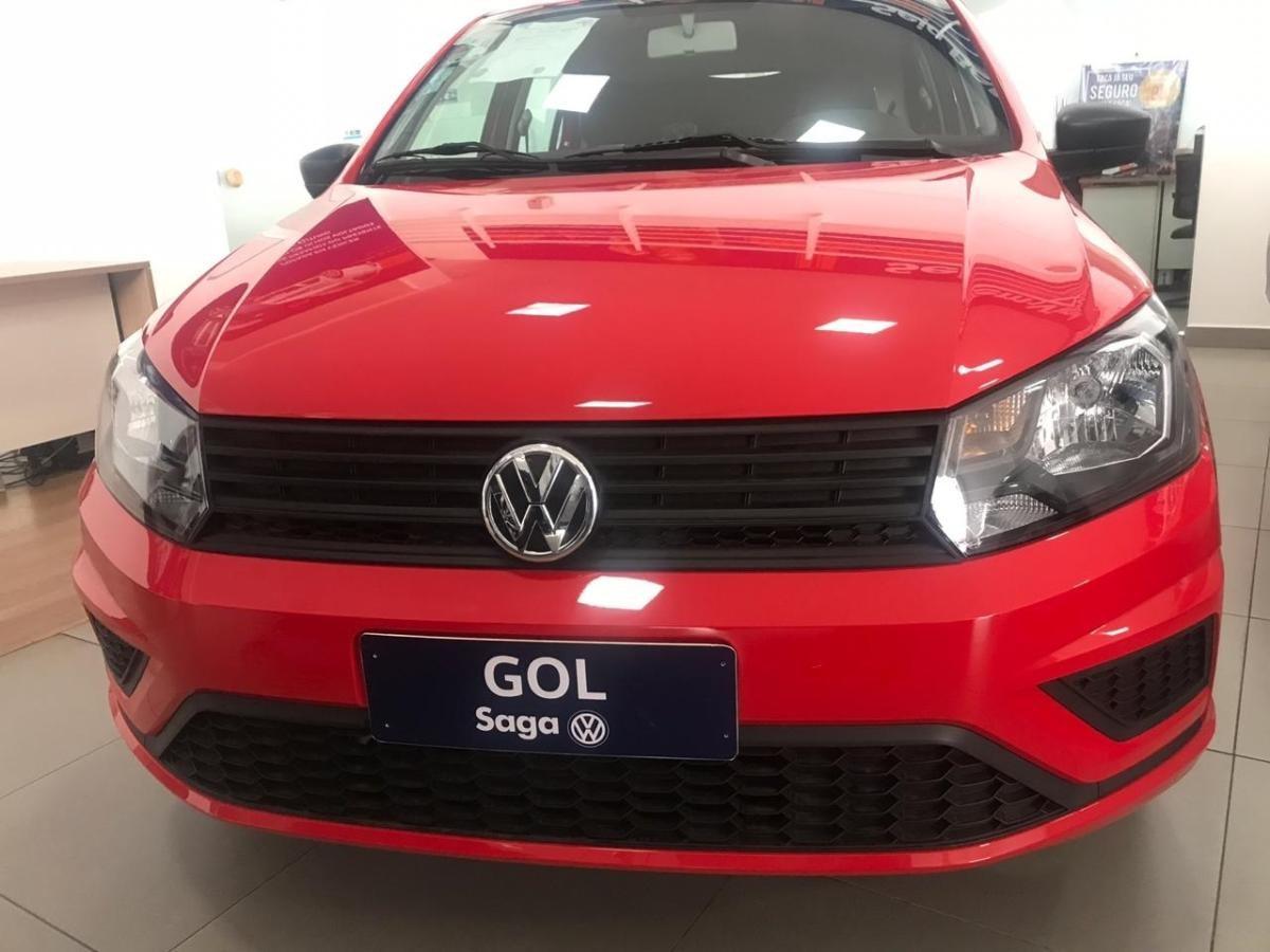 //www.autoline.com.br/carro/volkswagen/gol-10-12v-flex-4p-manual/2022/brasilia-df/14886478