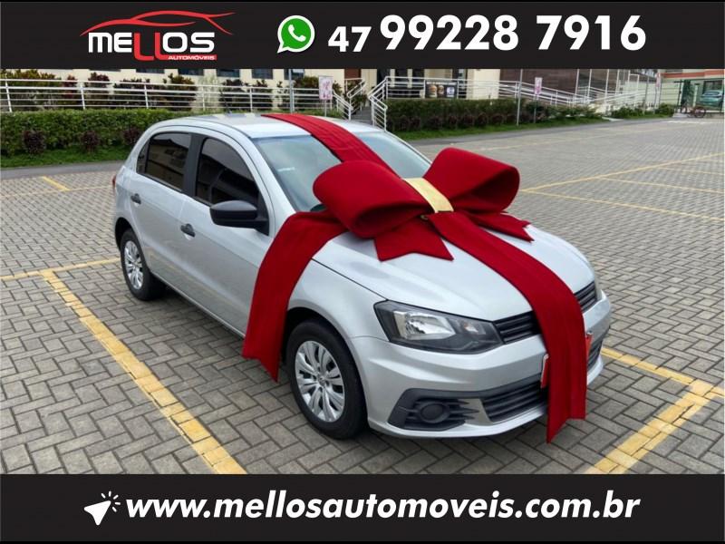 //www.autoline.com.br/carro/volkswagen/gol-16-trendline-8v-flex-4p-manual/2017/joinville-sc/14889241