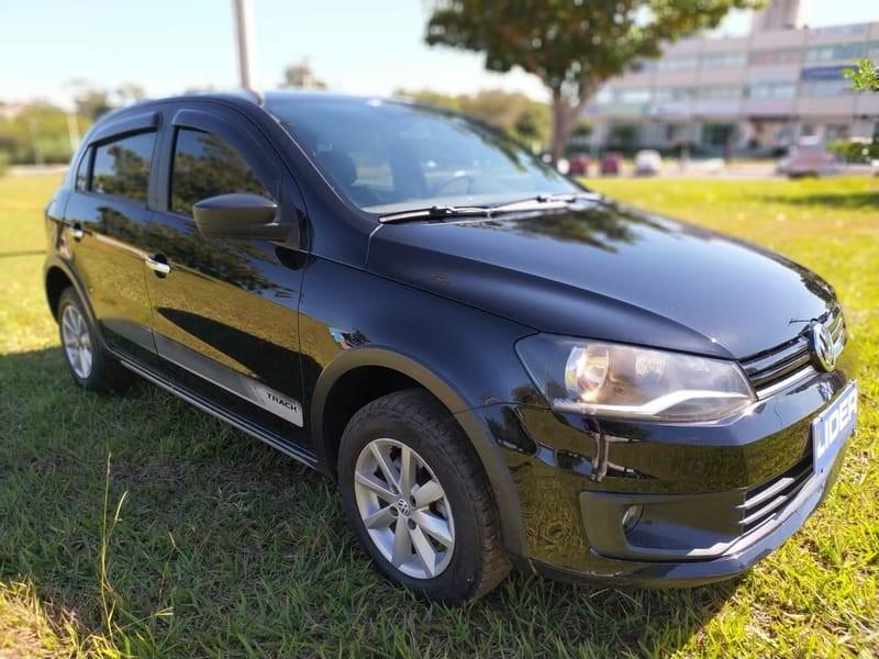 //www.autoline.com.br/carro/volkswagen/gol-10-tec-track-8v-flex-4p-manual/2014/brasilia-df/14890036