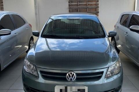 //www.autoline.com.br/carro/volkswagen/gol-16-power-8v-flex-4p-manual/2012/rio-branco-ac/14896545