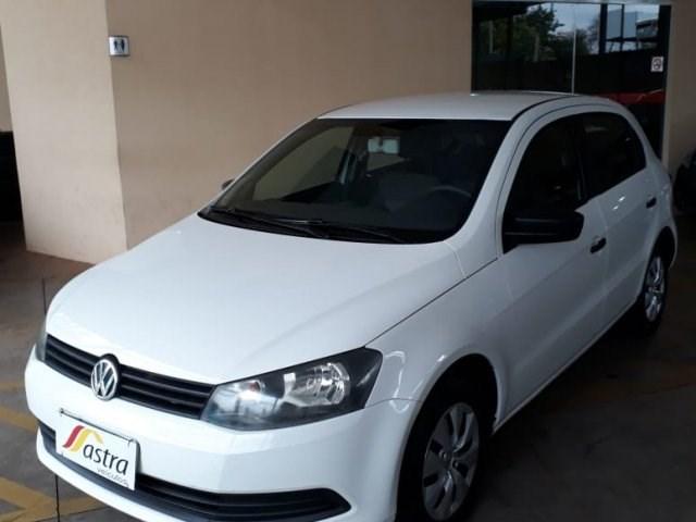 //www.autoline.com.br/carro/volkswagen/gol-16-city-8v-flex-4p-manual/2014/sao-jose-do-rio-preto-sp/14899203
