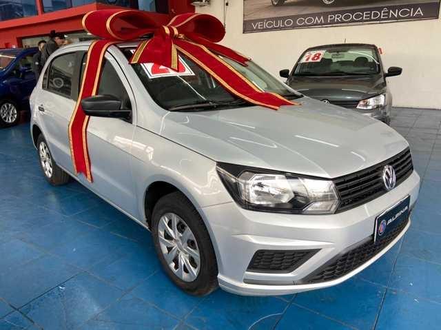 //www.autoline.com.br/carro/volkswagen/gol-10-12v-flex-4p-manual/2020/sao-paulo-sp/14905645