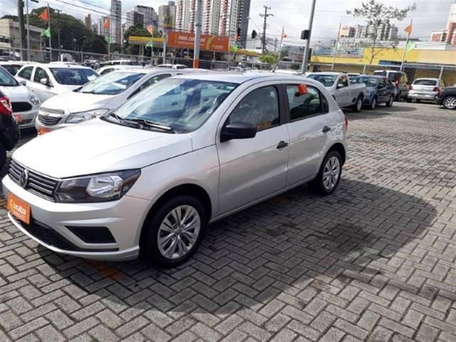 //www.autoline.com.br/carro/volkswagen/gol-10-12v-flex-4p-manual/2020/sao-paulo-sp/14907678