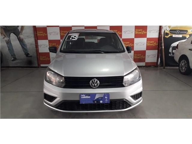//www.autoline.com.br/carro/volkswagen/gol-16-8v-flex-4p-manual/2019/rio-de-janeiro-rj/14912490