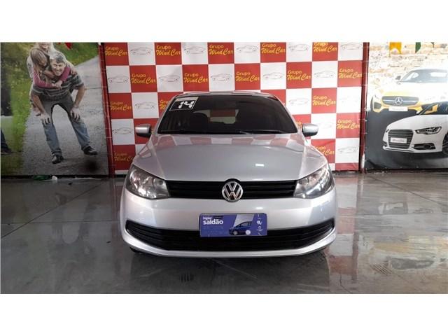 //www.autoline.com.br/carro/volkswagen/gol-10-8v-flex-4p-manual/2014/rio-de-janeiro-rj/14912626