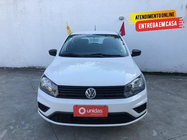 //www.autoline.com.br/carro/volkswagen/gol-16-8v-flex-4p-manual/2019/rio-de-janeiro-rj/14913654