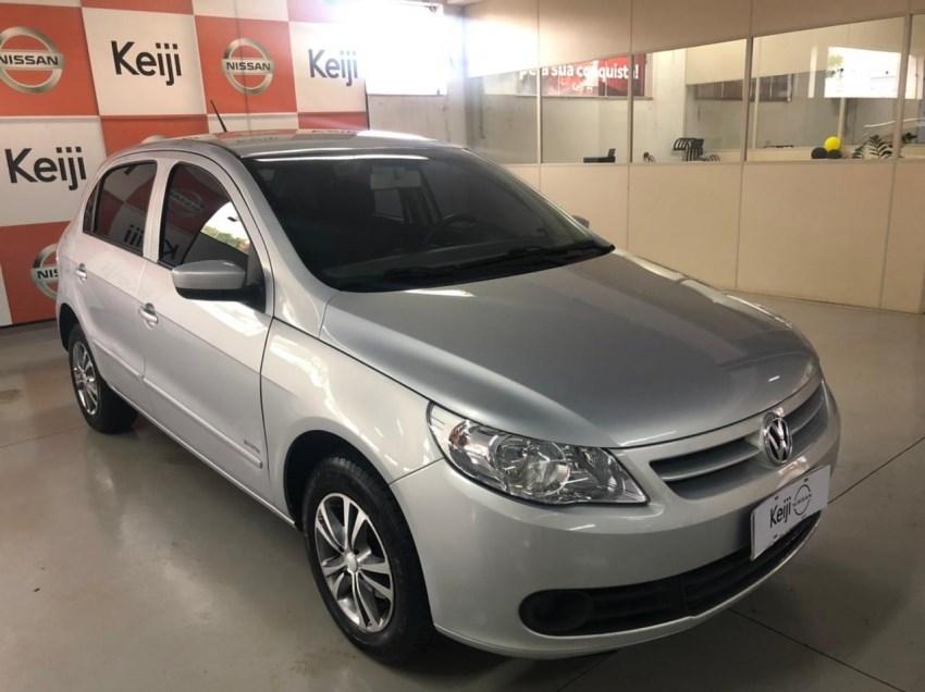 //www.autoline.com.br/carro/volkswagen/gol-10-8v-trend-68cv-4p-flex-manual/2011/ribeirao-preto-sp/14920480