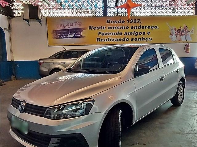 //www.autoline.com.br/carro/volkswagen/gol-16-trendline-8v-flex-4p-manual/2018/rio-de-janeiro-rj/14943869