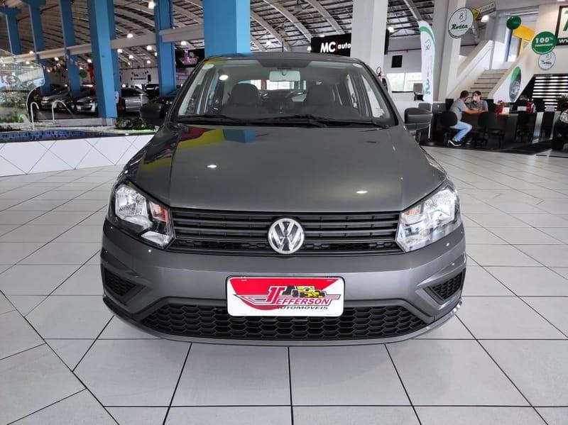 //www.autoline.com.br/carro/volkswagen/gol-10-12v-flex-4p-manual/2020/curitiba-pr/14944415