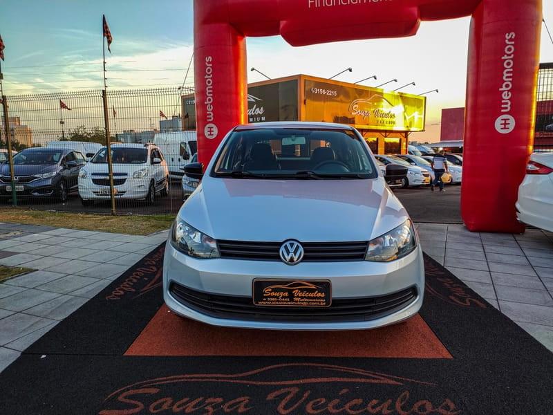 //www.autoline.com.br/carro/volkswagen/gol-16-trendline-8v-totalflex-4p-manual/2015/curitiba-pr/14956374
