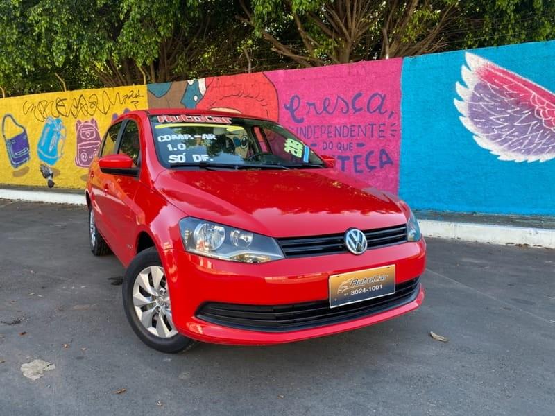 //www.autoline.com.br/carro/volkswagen/gol-10-tec-city-8v-flex-4p-manual/2013/brasilia-df/14957257