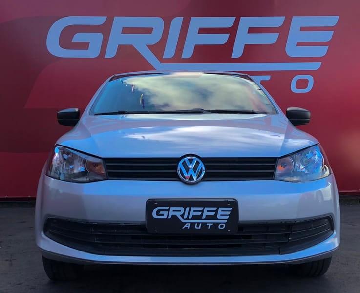 //www.autoline.com.br/carro/volkswagen/gol-10-8v-flex-2p-manual/2014/curitiba-pr/14957944