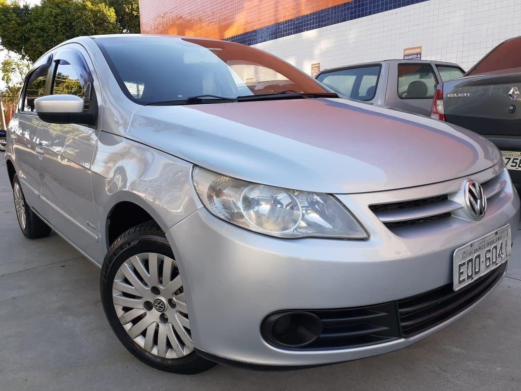 //www.autoline.com.br/carro/volkswagen/gol-10-8v-trend-68cv-4p-flex-manual/2011/sao-jose-dos-campos-sp/14962773