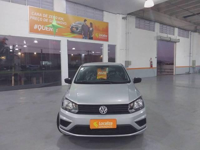 //www.autoline.com.br/carro/volkswagen/gol-10-12v-flex-4p-manual/2020/sao-paulo-sp/14982572