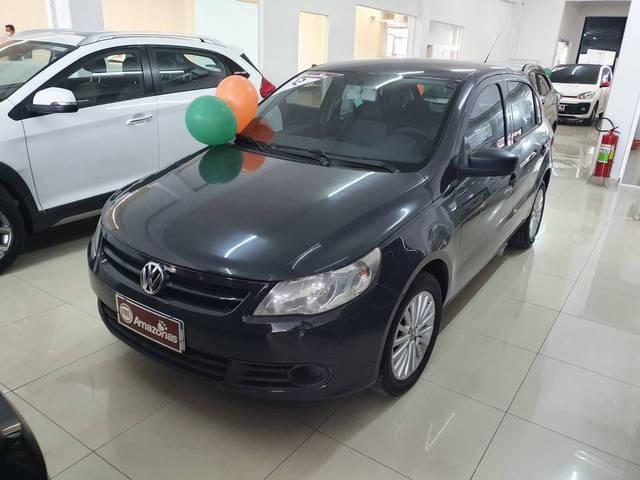 //www.autoline.com.br/carro/volkswagen/gol-16-8v-flex-4p-manual/2012/sao-paulo-sp/14987875