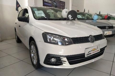 //www.autoline.com.br/carro/volkswagen/gol-10-12v-flex-4p-manual/2017/campina-grande-pb/15024623