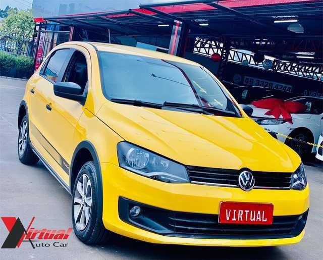 //www.autoline.com.br/carro/volkswagen/gol-10-tec-track-8v-flex-4p-manual/2014/chapeco-sc/15209801