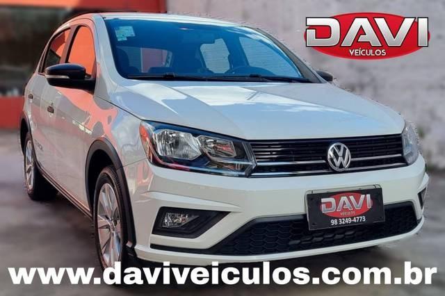 //www.autoline.com.br/carro/volkswagen/gol-10-track-12v-flex-4p-manual/2018/sao-luis-ma/15221195