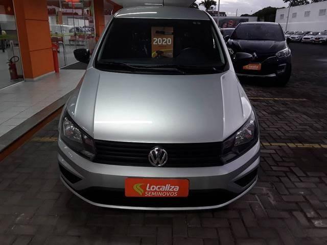 //www.autoline.com.br/carro/volkswagen/gol-10-12v-flex-4p-manual/2020/recife-pe/15221289