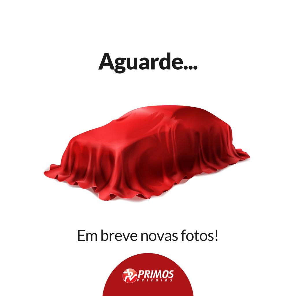 //www.autoline.com.br/carro/volkswagen/gol-10-8v-flex-4p-manual/2010/paulo-lopes-sc/15299762