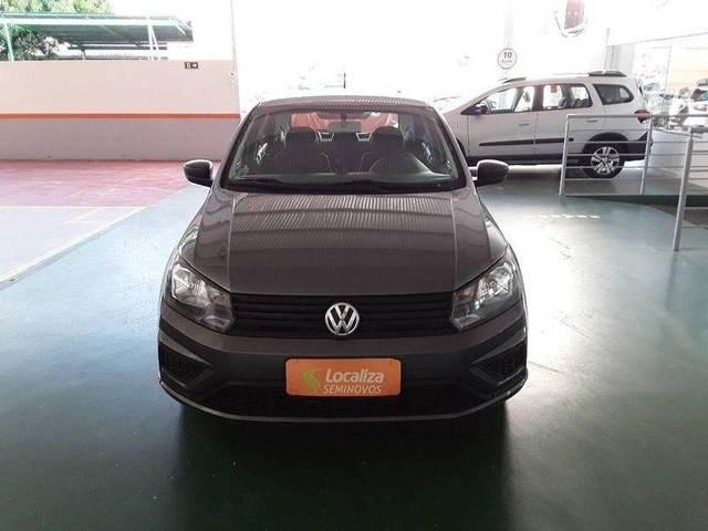 //www.autoline.com.br/carro/volkswagen/gol-16-8v-flex-4p-manual/2020/imperatriz-ma/15327016