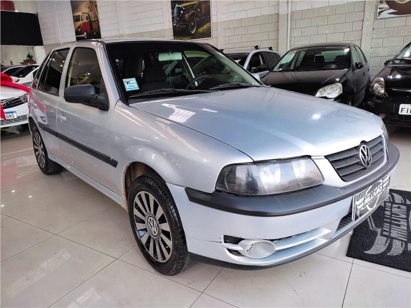 //www.autoline.com.br/carro/volkswagen/gol-16-power-8v-gasolina-4p-manual/2003/campinas-sp/15354656