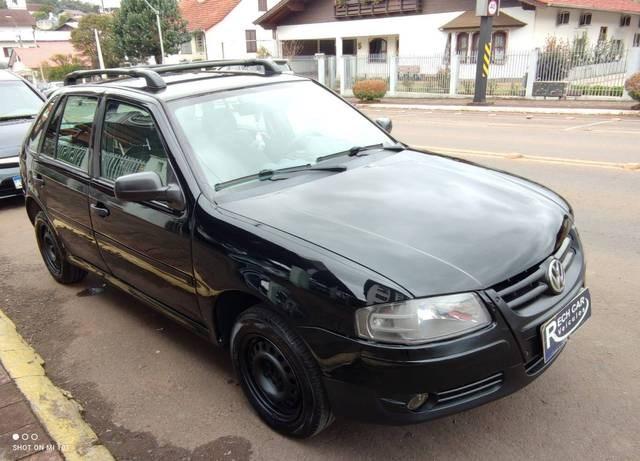 //www.autoline.com.br/carro/volkswagen/gol-16-power-8v-flex-4p-manual/2007/agua-doce-sc/15427689