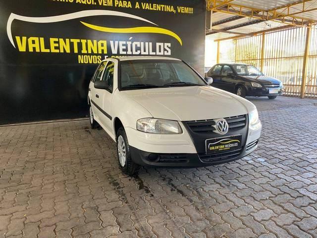 //www.autoline.com.br/carro/volkswagen/gol-10-titan-8v-flex-4p-manual/2010/brasilia-df/15430744