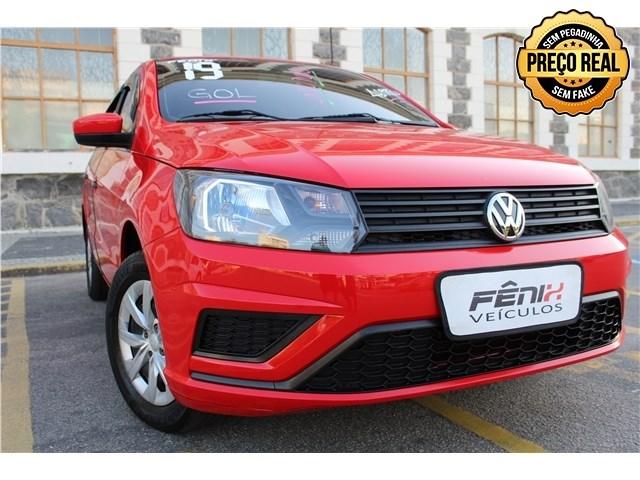 //www.autoline.com.br/carro/volkswagen/gol-10-12v-flex-4p-manual/2019/rio-de-janeiro-rj/15499999