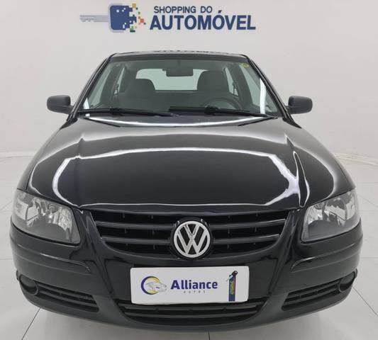 //www.autoline.com.br/carro/volkswagen/gol-10-8v-flex-2p-manual/2010/recife-pe/15502539