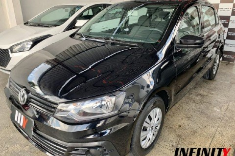 //www.autoline.com.br/carro/volkswagen/gol-10-trendline-12v-flex-4p-manual/2017/manaus-am/15504789