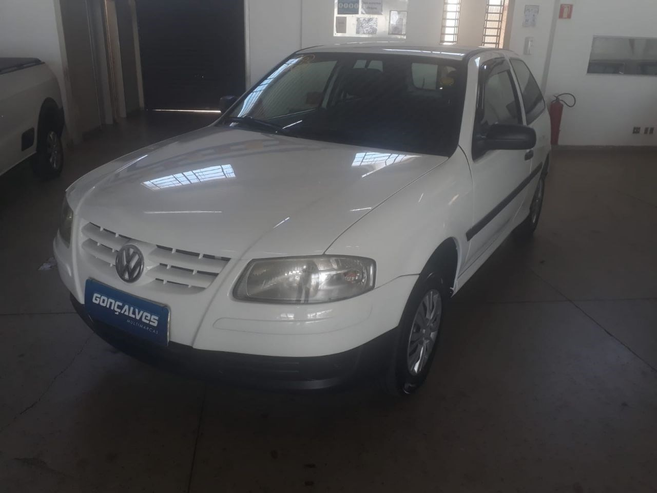 //www.autoline.com.br/carro/volkswagen/gol-10-8v-flex-2p-manual/2013/piracicaba-sp/15507631