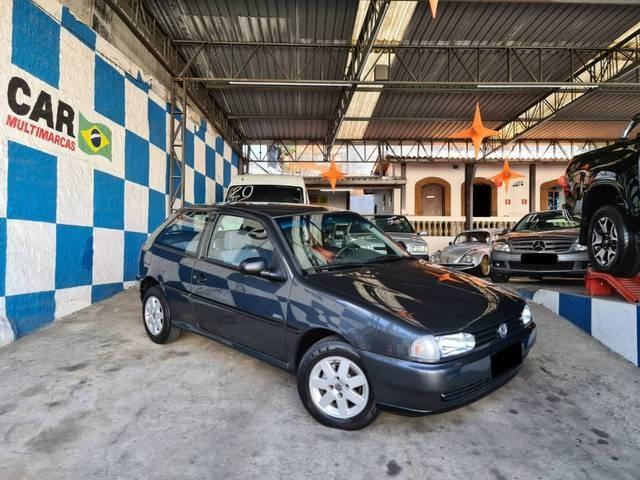 //www.autoline.com.br/carro/volkswagen/gol-16-star-8v-gasolina-2p-manual/1998/guarulhos-sp/15559257