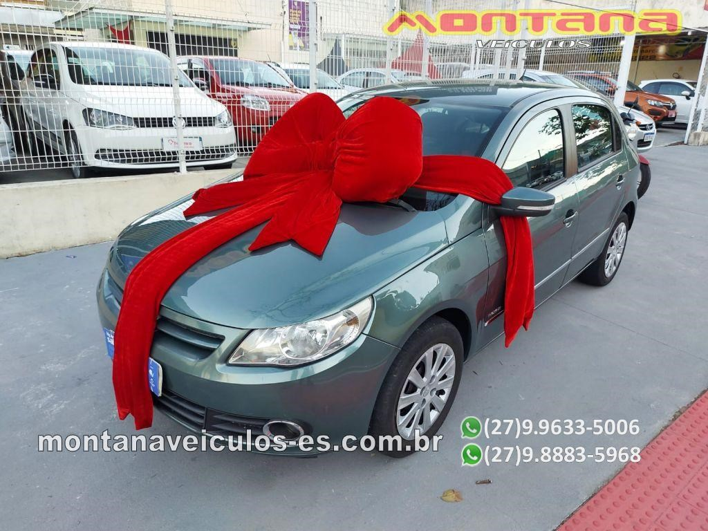 //www.autoline.com.br/carro/volkswagen/gol-16-power-8v-flex-4p-manual/2011/vitoria-es/15562458