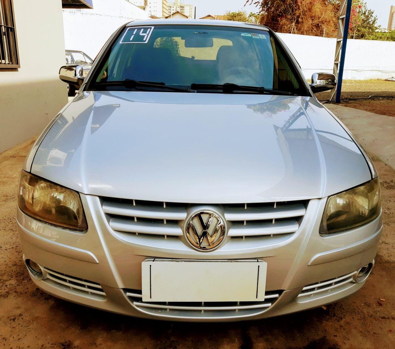 //www.autoline.com.br/carro/volkswagen/gol-10-8v-flex-4p-manual/2014/piracicaba-sp/15614332
