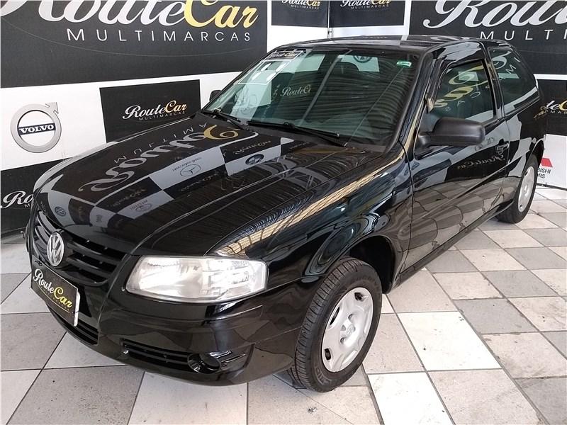 //www.autoline.com.br/carro/volkswagen/gol-10-8v-flex-2p-manual/2011/sao-paulo-sp/15643835