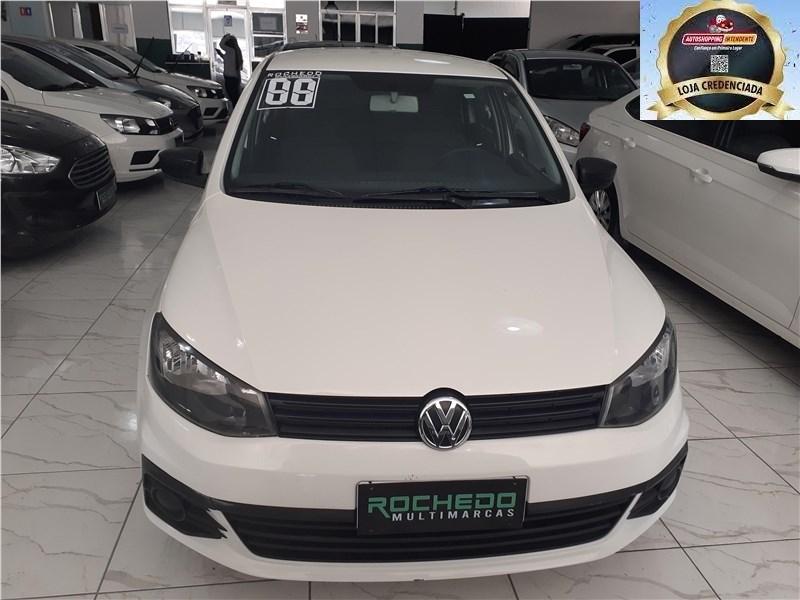 //www.autoline.com.br/carro/volkswagen/gol-10-12v-flex-4p-manual/2020/rio-de-janeiro-rj/15708236