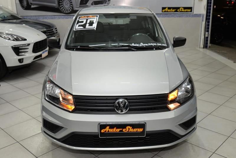 //www.autoline.com.br/carro/volkswagen/gol-10-12v-flex-4p-manual/2020/sao-paulo-sp/15767254