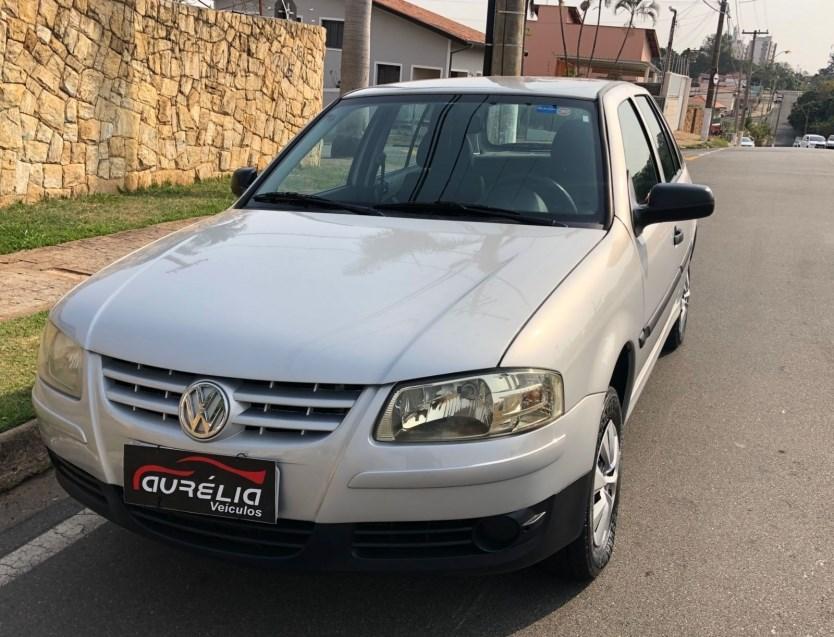 //www.autoline.com.br/carro/volkswagen/gol-10-city-8v-flex-4p-manual/2007/campinas-sp/15800530