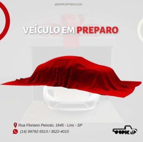 //www.autoline.com.br/carro/volkswagen/gol-10-tec-city-8v-flex-4p-manual/2013/lins-sp/15800786