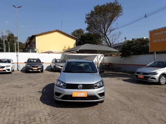 //www.autoline.com.br/carro/volkswagen/gol-10-12v-flex-4p-manual/2020/rio-de-janeiro-rj/15810938