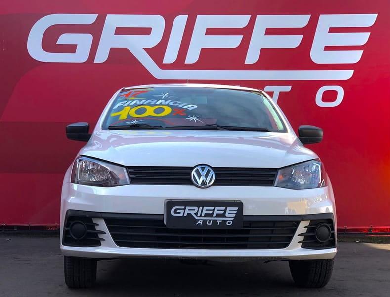 //www.autoline.com.br/carro/volkswagen/gol-10-trendline-12v-flex-4p-manual/2017/curitiba-pr/15826868
