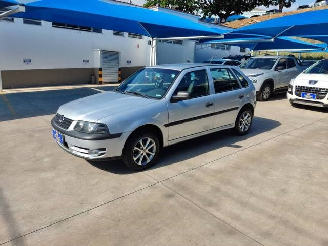 //www.autoline.com.br/carro/volkswagen/gol-16-power-8v-gasolina-4p-manual/2003/amparo-sp/15831928