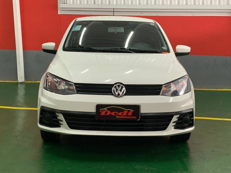 //www.autoline.com.br/carro/volkswagen/gol-10-trendline-12v-flex-4p-manual/2017/curitiba-pr/15832849
